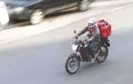 Uber lança serviço de entrega de mercado em 11 cidades brasileiras