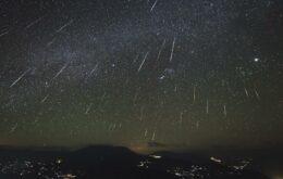¿Cómo diferenciar meteoritos, meteoritos, cometas y asteroides?
