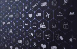 Qual o impacto do IoT no nosso dia a dia?