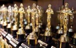 Cerimônia do Oscar 2021 é adiada por conta da pandemia de Covid-19