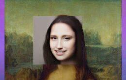 La inteligencia artificial recrea los rostros de siete cuadros famosos; vea