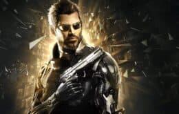 5 jogos com tema cyberpunk para você curtir agora