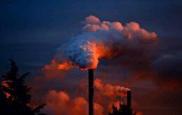 El gobierno noruego financiará un proyecto de captura de carbono