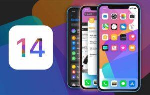 Review iOS 14: Apple não inova, mas melhora sem complicar