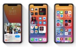 The 11 features that will transform the iPhone with iOS 14