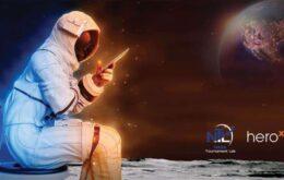 Nasa vai pagar R$ 185 mil por projetos de banheiros lunares