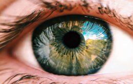 La luz roja intensa 'recarga las baterías' de las retinas y mejora la visión