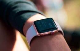 Novo Apple Watch poderá incluir medidor de oxigênio no sangue