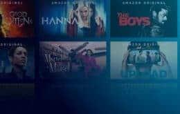 Amazon Prime Video lança app para Windows 10