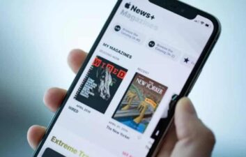 Jornal americano New York Times desiste do Apple News