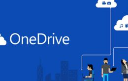 Microsoft mata recurso de busca de arquivos no OneDrive