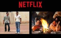 Os títulos que serão removidos da Netflix nesta semana (06 a 12/07)