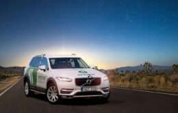 Empresa de automação de carros quer implementar IA em satélites