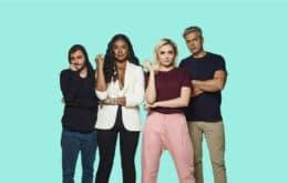'Sofia': Spotify lança sua primeira série de ficção em áudio