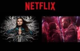 Os lançamentos da Netflix desta semana (13 a 19/07)