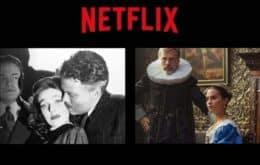 Os títulos que serão removidos da Netflix nesta semana (13 a 19/07)