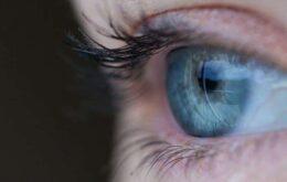 Dispositivo de realidade aumentada pode ajudar quem tem baixa visão