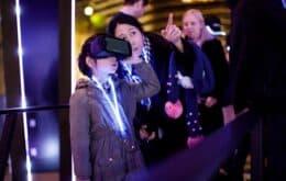 Óculos de realidade aumentada ajuda pessoas a recuperar a visão