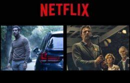 Os 8 melhores filmes de terror psicológico na Netflix
