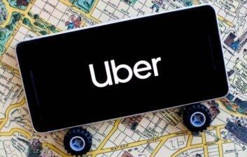 Uber promueve el regreso de la Carril Ciclista de Ocio en la ciudad de São Paulo