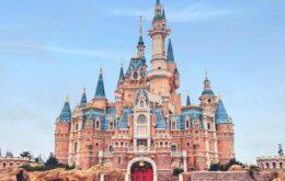 Disney também anuncia corte de gastos com publicidade no Facebook