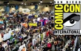 San Diego Comic-Con 2020 começa nesta semana; saiba mais