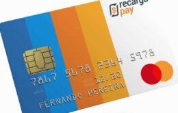 O que é e como funciona o RecargaPay