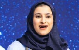 Sarah al-Amiri: a mulher que lidera a missão a Marte dos Emirados Árabes