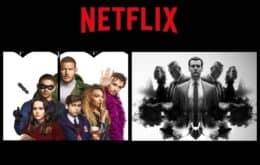 6 títulos na Netflix para assistir depois de ter acabado o 'Dark'