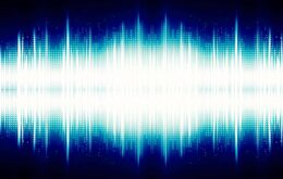 AI-generated sound effects deceive human hearing