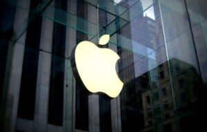 Apple afirma que não quer comprar o TikTok