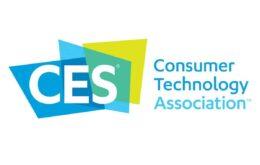 CES 2021 vai acontecer totalmente online