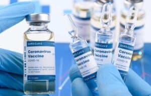 Paraná deve assinar acordo para testar e produzir vacina russa