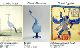 MIT e Microsoft criam algoritmo para linkar pinturas antigas; entenda