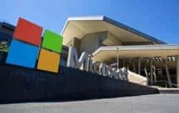 Microsoft crea inteligencia artificial que rastrea la mirada y funciona con cualquier cámara