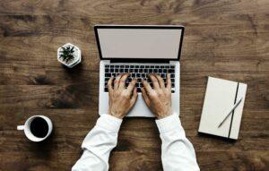 Home office deve ser adotado definitivamente por 30% das empresas