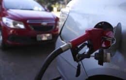 Novo padrão da gasolina brasileira passa a valer nesta segunda-feira