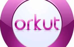 Nostalgia: o Orkut está 'de volta'