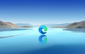 Como ativar o 'modo Internet Explorer' no Edge