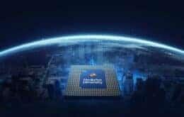 Maior chip do mundo tem 2,6 trilhões de transistores