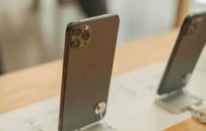 Mais informações do iPhone 12 aparecem online