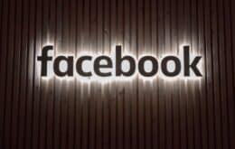 Facebook indica executivo para liderar criação de sistemas de pagamentos