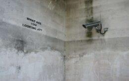 A era da vigilância pode estar com os dias contados. Será?