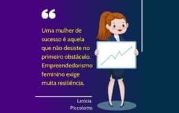 Liderança feminina nas startups: por que é importante promover?