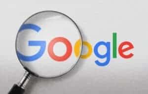 Google faz parcerias para entregar comida