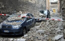 Linux Foundation, IBM and Grillo launch open source earthquake detection system