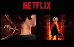 8 séries baseadas em HQs para assistir na Netflix