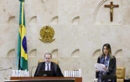 Apple x Gradiente: STF deve decidir uso da marca 'iPhone' no Brasil