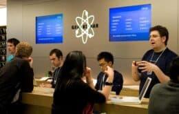 Apple permite adquirir garantia estendida até um ano após compra de iPhone