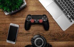 Minecraft e GTA substituem o Zoom em reuniões entre executivos